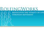 Rolfing Works - Feldenkrais