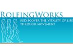 Rolfing Works - Trager & Craniosacral