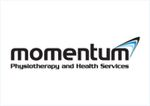 Momentum Physiotherapy and Health Services