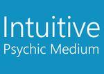 Intuitive Psychic Medium