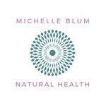 Michelle Blum Natural Health - Acupuncture