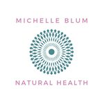 Michelle Blum Natural Health - Naturopathy