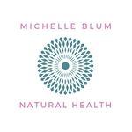 Michelle Blum Natural Health - Natural Fertility