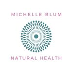 Michelle Blum Natural Health - Nutrition & Natural Fertility
