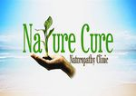 Nature Cure Naturopathy Clinic