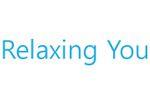 Relaxing You