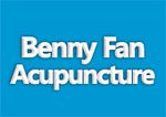 Benny Fan Acupuncture