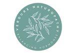 Verdure Naturopathy | I Help women balance hormones, lose weight & banish hot flushes |