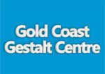 Gold Coast Gestalt Centre