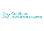 Goulburn Acupuncture & Acutonics