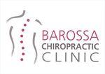 Barossa Chiropractic Clinic