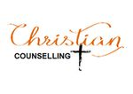 Hanli Bothma Counselling Services - (Christian Counselling Services)