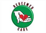 Redeemed Care