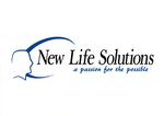 New Life Solutions for Hypnotherapy & NLP, Life & Business Coaching