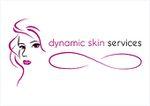 Dynamic Skin Services