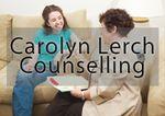Carolyn Lerch Counselling