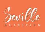Seville Nutrition