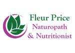 Fleur Price Naturopath - Massage