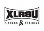 XLR8U Fitness Training