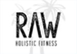 Raw Holistic Fitness