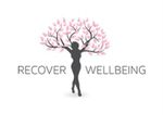 Recover Wellbeing