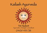 Kailash Ayurveda