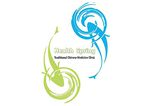 Health Spring Traditional Chinese Medicine Clinic - Massage & Cupping