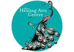 Healing Arts Centre Murwillumbah