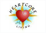 Heartcore Living