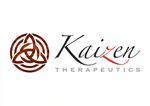 Kaizen Therapeutics