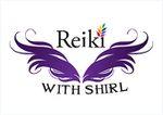 Reiki With Shirl