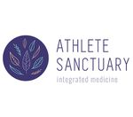 Athlete Sanctuary Sports Naturopath and Nutritionist