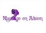 Massage on Albion - Treatments