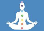 Ian Wallis Holistic Wellbeing Guide and Healer- Reiki Healing