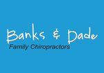 Banks & Dade Family Chiropractors