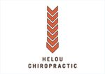 Helou Chiropractic