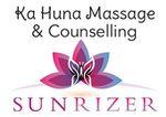 SunRizer Counselling & Psychotherapy & Massage