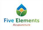 Five Elements Acupuncture - Quit Smoking