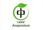 Law's Acupunture