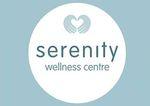 Serenity Wellness Centre