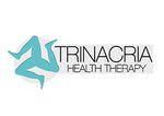Trinacria Health Therapy