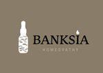 Banksia Homeopathy