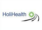 HoliHealth