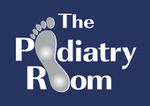 The Podiatry Room