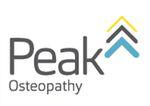 Peak Osteopathy