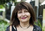 Eleonor Berezovsky Psychotherapist & Counsellor