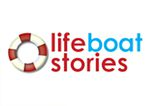 Life Boat Stories