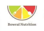 Bowral Nutrition