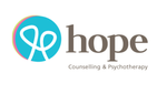 Hope Counselling & Psychotherapy - Georgina Anderson