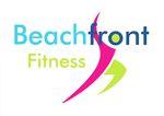 Beachfront Fitness